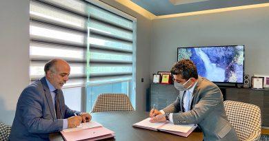 Certifer ile İyiniyet Kapsamında İş Birliği Anlaşması İmzalandı